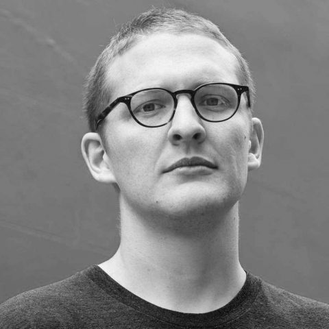 Floating Points (DJ)