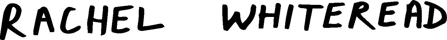 rachel_whiteread