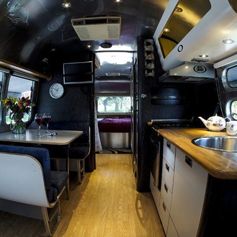 Airstreams2