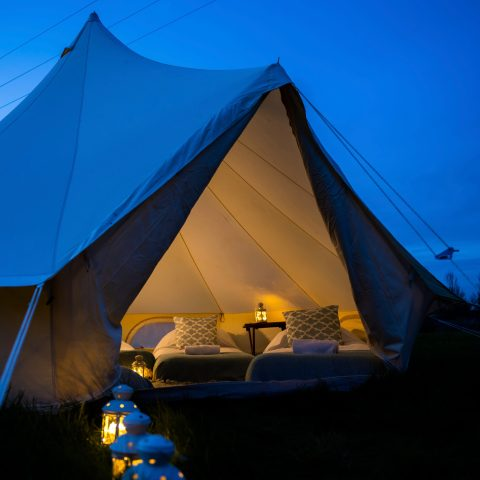 Green Yurts2