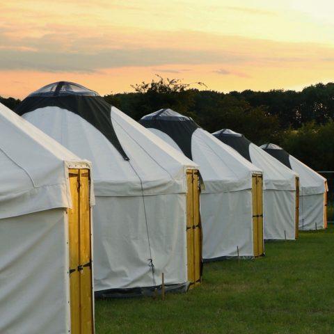 Green Yurts3