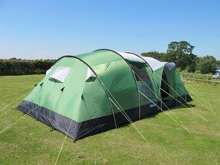 SupaDom_8 Man_Tent_for web