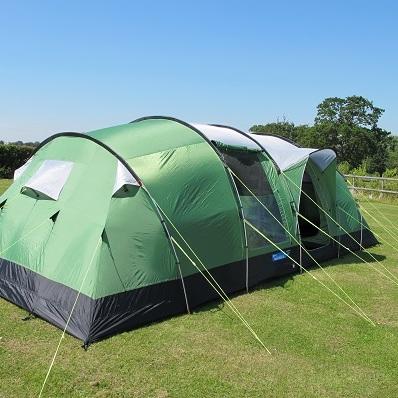 SupaDom_8 Man_Tent_for web1