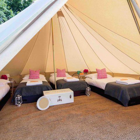 tent1@0,3x