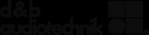 db_logo_black_med